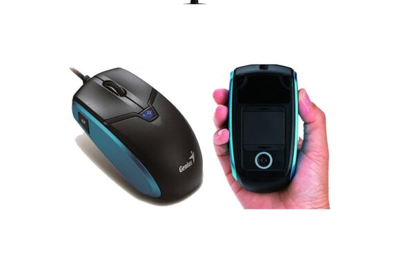 mouse-camara-genius-all-in-one-D_NQ_NP_852403-MCO26414550262_112017-F-2-2