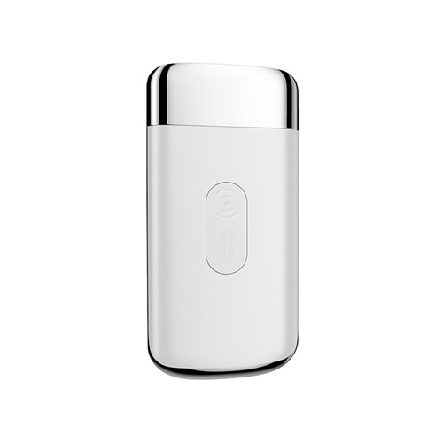 JOYROOM JR-D121 Power Bank Wireless ZHI series (10000mAh)