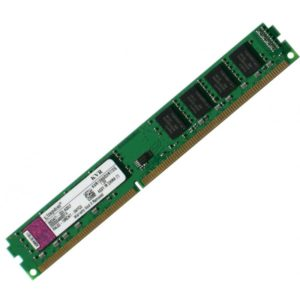 DDR3 2GB 10600U original