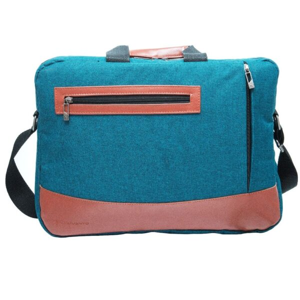 L'avvento BG736 Shoulder Bag Up to 15.6""
