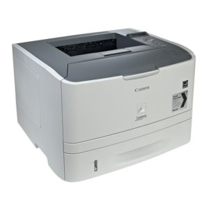 CANON F156700 PRINTER Black&White