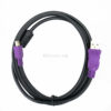Cable USB to 5 Pin (1.5m)