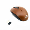 ASPIRE EAM-1100 ELECTRICITY SAVING WIRELESS MOUSE
