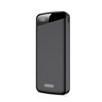 JOYROOM D-M195 PLUS POWER BANK 20000mAh 2USB 2.1A