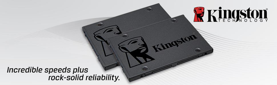 SSD, solid state, drive, samsung, intel, crucial, SanDisk, computer, memory, performance, upgrade