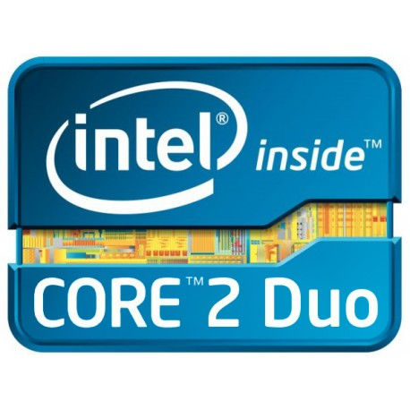 Intel® Core™2 Duo Processor E7400 3M Cache 2.80 GHz 1066 MHz