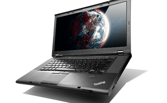 ThinkPad T530 Laptop