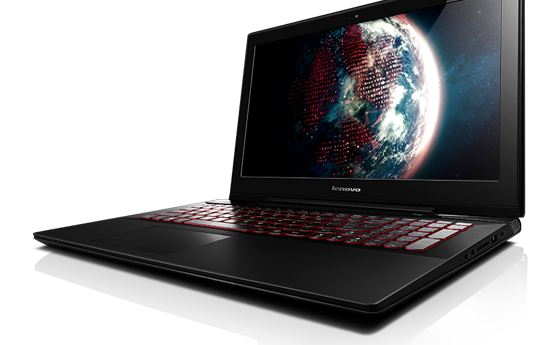lenovo-laptop-y50-main-img.png (560×345)