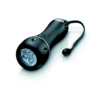PHILIPS SFL5561 Light Life Torch
