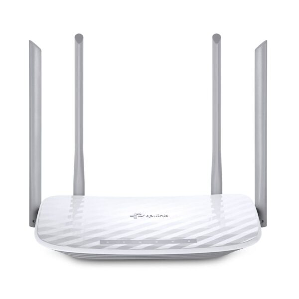 TP-Link Archer C50 AC1200 Dual Band Access Point/ Wireless Router