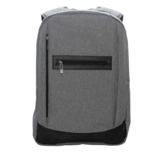 L'avvento BG03A Backpack Bag Up to 15.6""