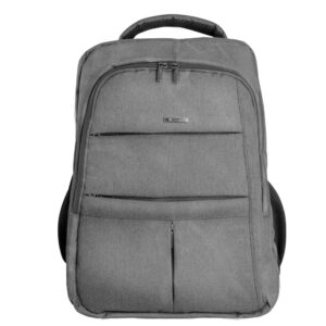 L'avvento BG72A Discovery Backpack 15.6""