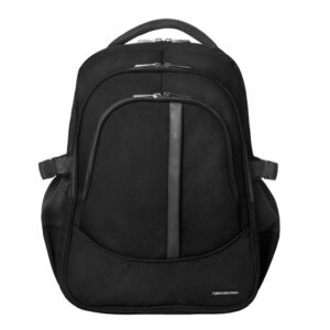 L'avvento BG74B Discovery Backpack fit with Laptops up to 15.6""