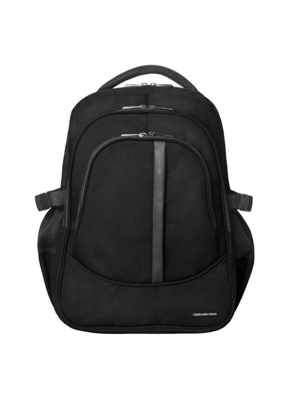 """L'avvento BG74B Discovery Backpack fit with Laptops up to 15.6"""""""