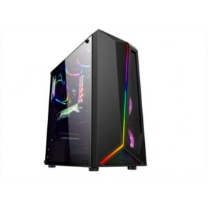 ruix pc case rgb