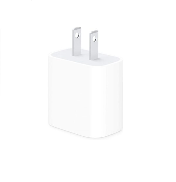 Apple 18W USB-C