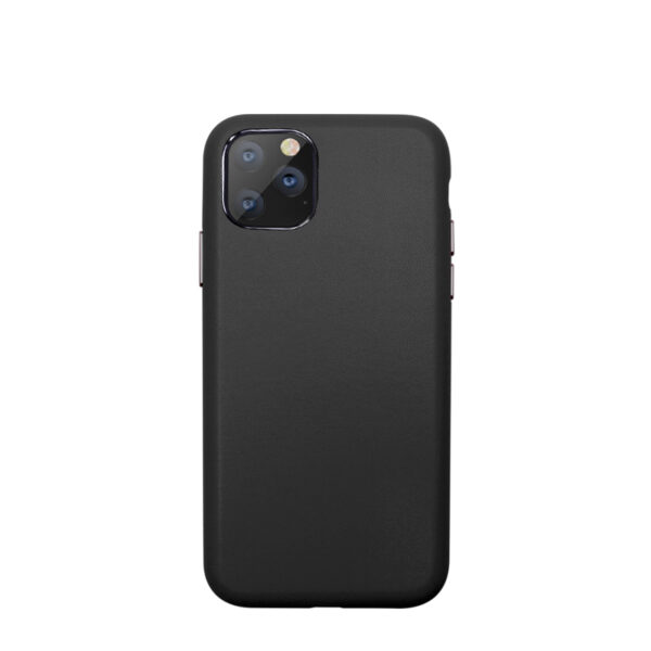 JOYROOMJR-BP612 IPhone11 Pro Max (6.5 Inch) -Black