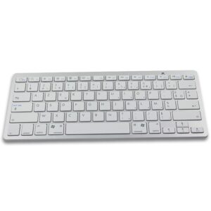 Gigamax Mini 101 Wireless Keyboard