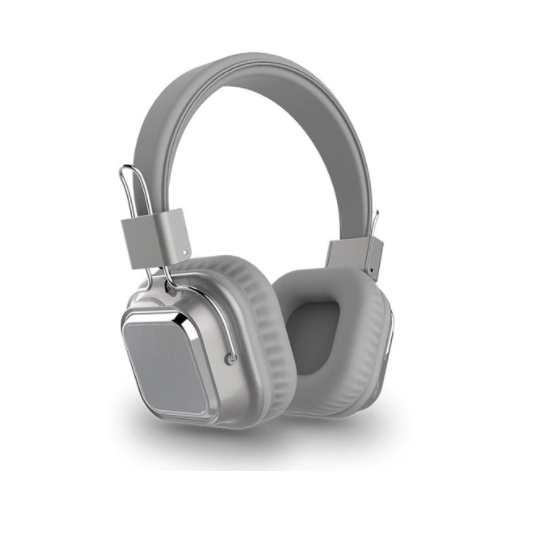 SODO SD-1003 Use Bluetooth Wired Wireless Headphone/AUX/TF Card/Built in Microphone