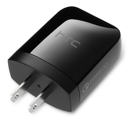 Htc Fast Home Adapter