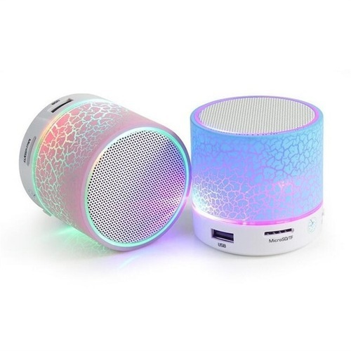 Music Mini Bluetooth Speaker working time 5hours