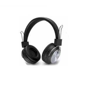 SODO SD-1001 Bluetooth Wired Wireless Headphone AUX TF