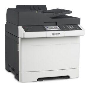 TOSHIPA e-STUDIO 305cs