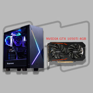iBUYPOWER | CORE i7-8700