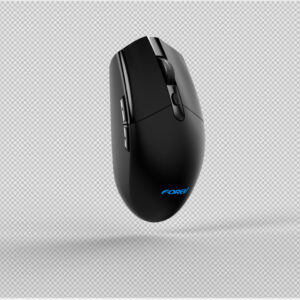 forev fv-G304 WIRELESS MOUSE