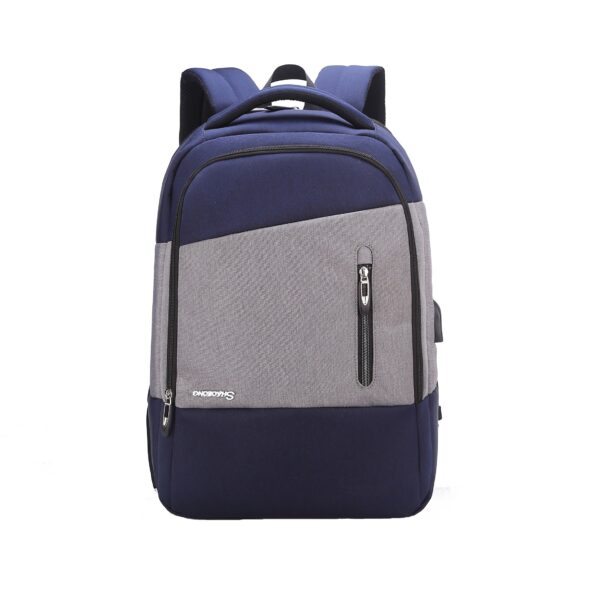 ShaoLong Mens Fashion Backpack First Class Quality