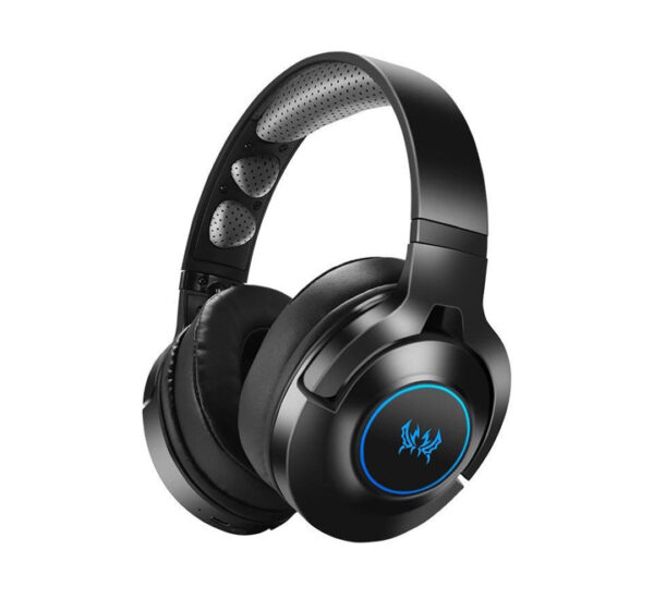B3520 Bluetooth Gaming Headset Wire and Wireless Headphone