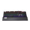 Techno Zone E 11 Gaming Mechanical Keyboard