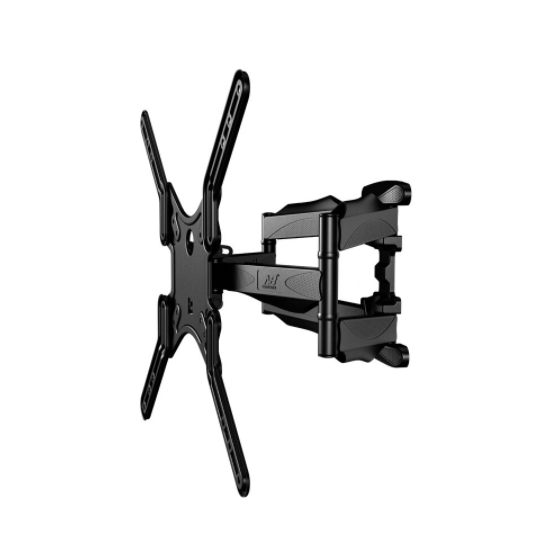 NB P5 32 to 60 Inch Cantilever Full Motion TV Wall Bracket Holder Mount