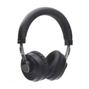 Inkax HP-31 Wireless Bluetooth Headphones