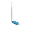 LB-LINK BL-WN153A 150MBPS WIRELESS N USB ADAPTER