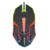 Jertech M200 Professional Gaming Mouse