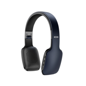 Remax RB-700HB Wireless Bluetooth Headphone
