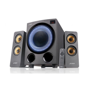 F&D F770X 2.1 Bluetooth Speaker Subwoofer